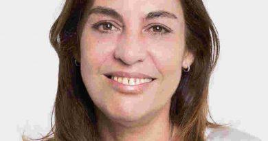 Carla Carrizo: «Hay que bajar los decibeles del vínculo entre oficialismo y oposición»