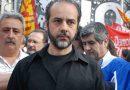 Eduardo López: «Larreta está anunciando la ruptura de los protocolos»