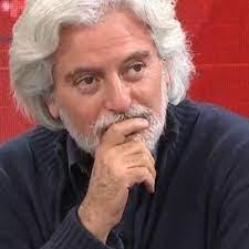 Garbarz: «Pegasus fue la herramienta principal del law fare bajo el gobierno de Macri»