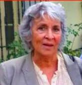 """""""Cuba no hubiera podido sostener el bloqueo sin la representatividad la dirigencia"""""""