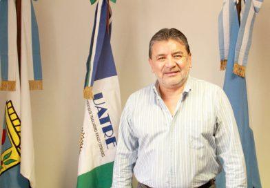30° Congreso Nacional de la Unión de Trabajadores Rurales