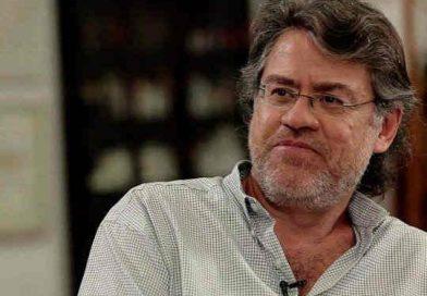Ricardo Forster: «Creo que con esta oposición no hay acuerdo posible»